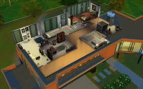 Twilight Cullen House Floor Plan I Built This Last Year U0026 Now We Will Soon Have Vampires U2014 The