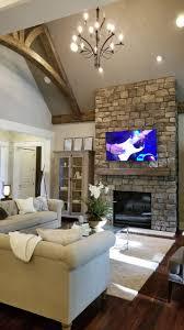 aurora oh barrington estates lot 8 spec home prestige homes