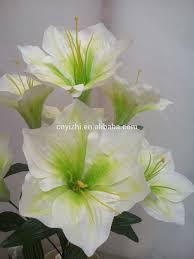 Calla Lily Bouquets Single Calla Lily Bouquet Artificial Lily Flowers Mini Artificial