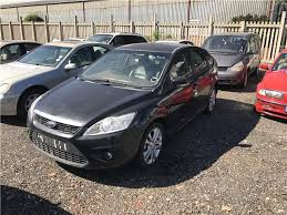 ford focus 2006 spare parts now stripping for spares 2006 ford focus 2 0 si 5 door