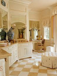 Pictures Of Beautiful Bathrooms Beautiful Bathrooms The Inspired Room