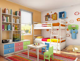 Fitted Childrens Bedroom Furniture Stanley Childrens Bedroom Furniture Descargas Mundiales Com