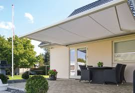 Awning Means Domestic Full Cassette Patio Awnings From Samson Awnings U0026 Terrace