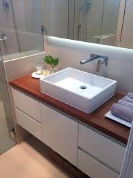 bathroom vanity tops ideas custom bathroom vanity tops with sinks custom size bathroom vanity