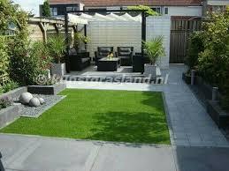 65 best synthetic grass images on pinterest back garden ideas