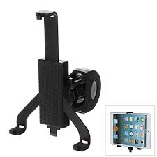 surfshelf treadmill desk laptop and ipad holder the best ipad exercise bike mount see reviews and compare