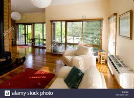 melbourne australia australian south southern interior bungalow