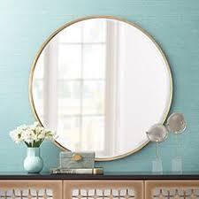 mirror designs wall mirrors decorative wall mirror designs ls plus