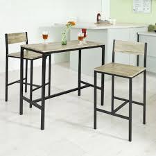 tables hautes cuisine table haute bar pas cher ou d occasion sur priceminister rakuten