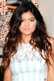 haircut for long hair and long faces 50 best kylie jenner hair