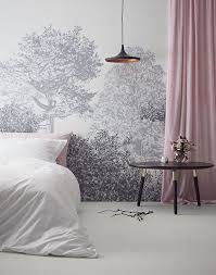 Designing A Wall Mural Best 25 Tree Wall Murals Ideas Only On Pinterest Wall Murals