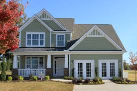 family home and garden raleigh homes for sale in raleigh nc new home builders newhomesource