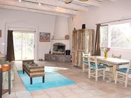 Design Plaza By Home Interiors Panama Casa De La Luz 2 Bedroom Charming Santa F Vrbo