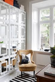 enrich your interior with casual scandinavian style homesfeed