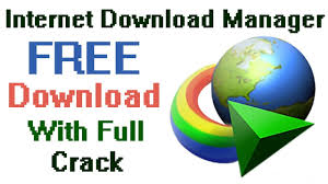internet download manager free download full version for windows 10 internet download manager free download full version with crack 2017