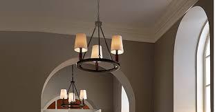 Hallway Light Fixture Ideas Pretentious Farmhouse Lighting Home Depot Stylish Ideas Adorable