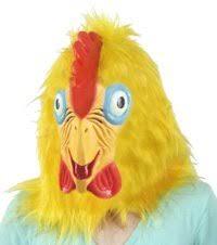 chicken fancy dress costumes reviews