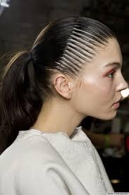 guys headbands guys stop wearing comb headbands neogaf