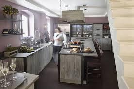 cuisine ardoise cuisine ardoise pas cher sur cuisine lareduc com
