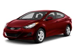 2003 hyundai elantra problems 2013 hyundai elantra problems and complaints 4 issues