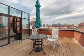 Williamsburg Home Decor Apartment View Apartments In Williamsburg Ny Decor Idea Stunning