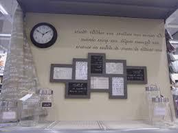 lettres d馗oratives cuisine décoration murale cuisine inspirant lettres décoratives cafe pour