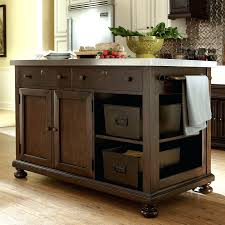 where to buy kitchen island where to buy kitchen carts stainless steel rolling island
