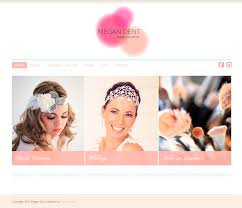 makeup artists websites makeup artist makeup artist website makeup ideas tips and