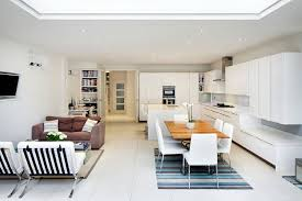 Open Kitchen Ideas Living Room And Kitchen Design Living Room Style Kitchens Hgtv