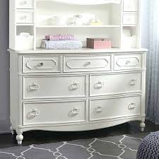 Legacy Changing Table Dresser White Dresser With Hutch Legacy Classic Furniture