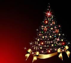 christmas tree desktop backgrounds 52dazhew gallery