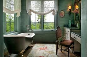 bathroom designs with clawfoot tubs vintage bathroom design keeping it dig this design