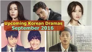 film korea yang wajib ditonton ini dia daftar drama korea terbaru yang wajib ditonton kamu
