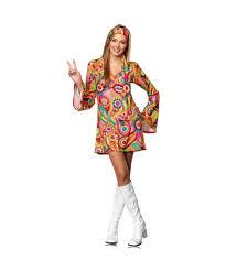 halloween hippie costume hippie teen costume hippie costumes