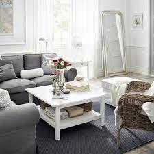 white coffee table decorating ideas white coffee table decorating ideas mariannemitchell me
