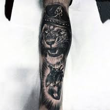 tattoo leg sleeves tattoo collections