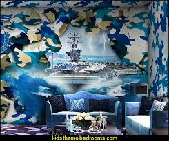 camo bedrooms decorating theme bedrooms maries manor army theme bedrooms army