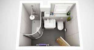 3d Bathroom Design Top 10 Tips To Successful Bathroom Design