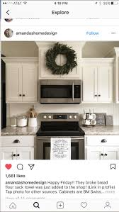 best 25 beadboard backsplash ideas on pinterest christmas