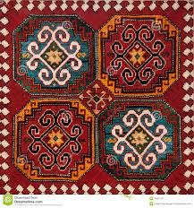 armenian ornament stock image image of background fabric 29921037