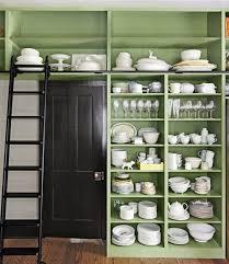 how to display china in a cabinet display collections how to decorate with antiques