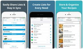 10 great apps to help you prepare your thanksgiving feast tech