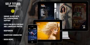 50 best responsive gallery wordpress themes pixelbell