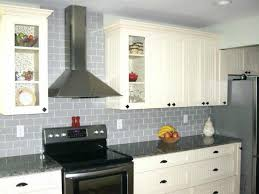 French Country Kitchen Backsplash - french country style kitchen backsplash tile subscribed me