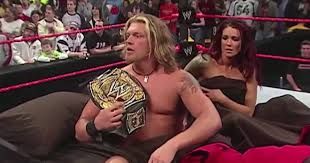 top 15 most promiscuous male wwe wrestlers of all time