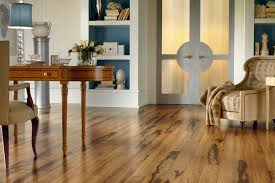 laminate flooring palm floor installation experts