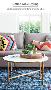 Target Living Room Tables by 652 Best For The Living Room Images On Pinterest Living Room