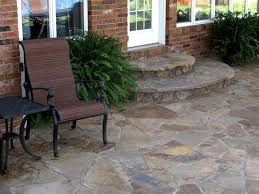 Flagstone Pavers Patio Flagstone Building Products Inc