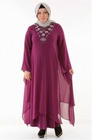 model baju atasan untuk orang gemuk 2015 model baju dan 30 model busana baju muslim untuk orang gemuk 2018 model baju