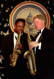 Bill Clinton Hometown by Best 25 Bill Clinton 1993 Ideas Only On Pinterest Bill Clinton